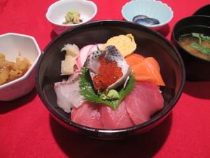 28年10月11日夕食.JPG