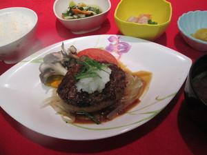 28年10月17日夕食.JPG