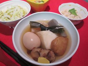 28年10月19日夕食.JPG