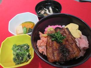 28年10月20日昼食.JPG