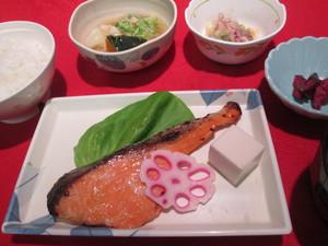 28年10月23日夕食.JPG