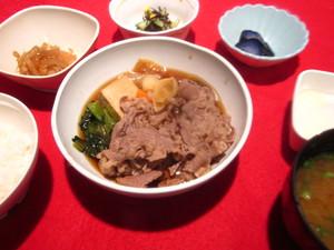 28年10月3日夕食.JPG