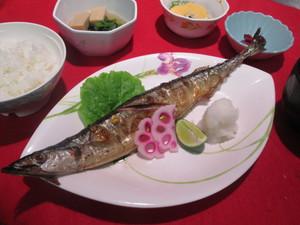 28年10月5日夕食.JPG