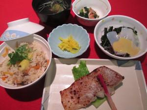 28年10月7日夕食.JPG