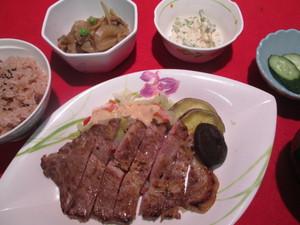 28年10月9日夕食.JPG