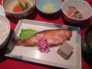 28年12月1日夕食.JPG