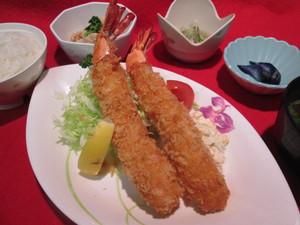 29年1月31日特別食.JPG