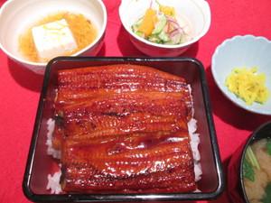 29年1月10日特別食.JPG