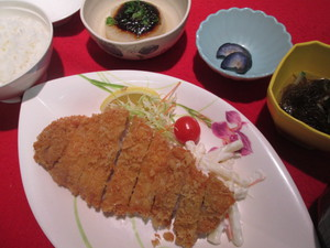 29年1月11日夕食.JPG