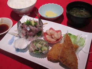 29年1月12日夕食.JPG