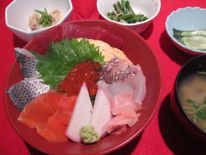 29年1月13日特別食.JPG