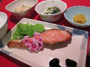 29年1月14日夕食.JPG