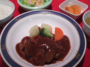 29年1月15日夕食.JPG