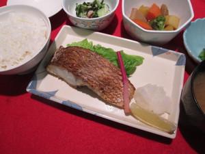 29年1月16日夕食.JPG