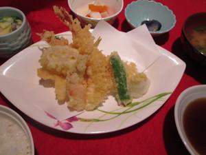 29年1月17日夕食.JPG