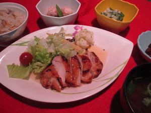29年1月18日夕食.JPG
