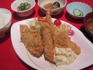 29年1月2日夕食.JPG