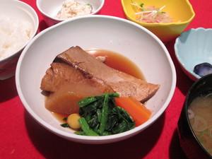 29年1月22日夕食.JPG