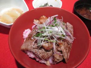 29年1月23日夕食.JPG