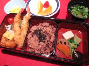 29年1月24日夕食.JPG