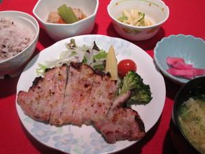 29年1月25日夕食.JPG