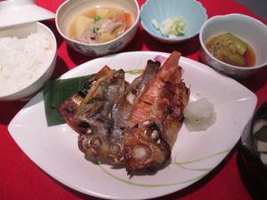 29年1月26日夕食.JPG