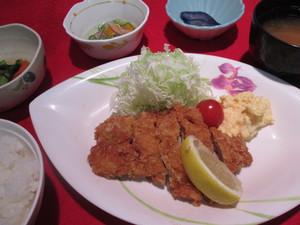 29年1月27日夕食.JPG