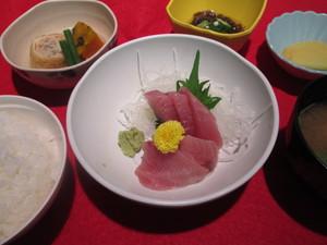 29年1月28日夕食.JPG