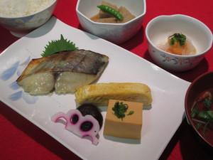29年1月3日昼食.JPG