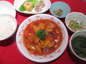 29年1月30日夕食.JPG