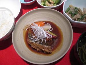 29年1月4日夕食.JPG