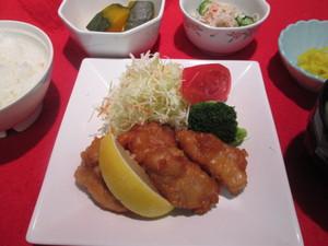 29年1月5日夕食.JPG