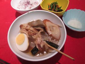 29年1月8日夕食.JPG