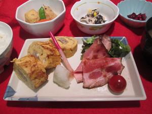 29年1月9日夕食.JPG