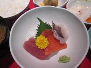 29年2月10日夕食.JPG