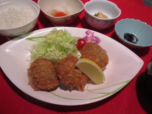 29年2月11日夕食.JPG