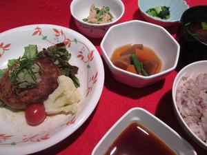 29年2月12日夕食.JPG