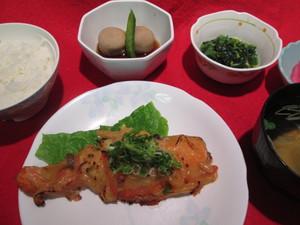 29年2月13日夕食.JPG