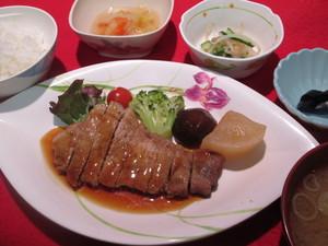 29年2月15日夕食.JPG