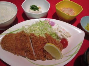 29年2月17日夕食.JPG