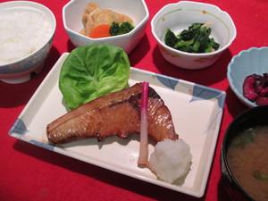 29年2月18日夕食.JPG