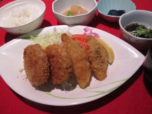 29年2月22日夕食.JPG