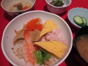 29年2月23日夕食.JPG