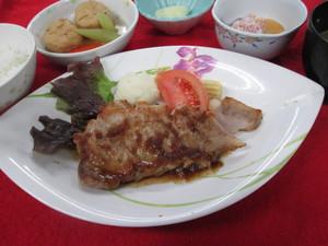 29年2月4日夕食.JPG
