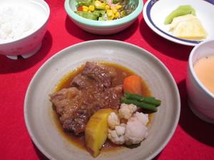 29年2月5日夕食.JPG