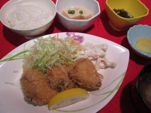 29年2月6日夕食.JPG