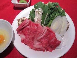 29年2月7日夕食.JPG
