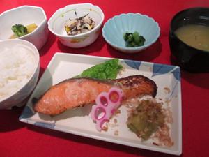 29年2月8日夕食.JPG