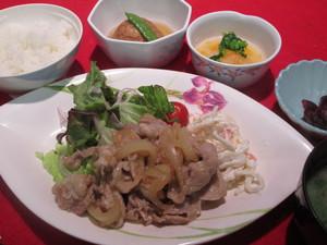 29年2月9日夕食.JPG