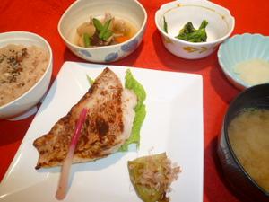 29年3月13日夕食.JPG